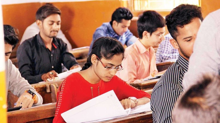 Indians Exams Preparations You Can Follow