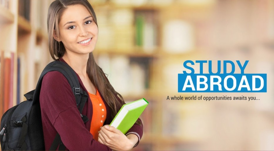 Study Tips for Indian Students Who Study Abroad